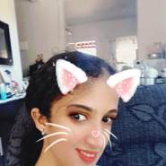 anac753337's profile photo