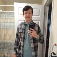 joef203's profile photo