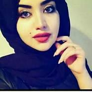 nada872590's profile photo