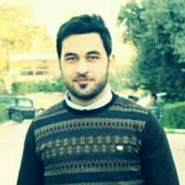 hamdya141847's profile photo