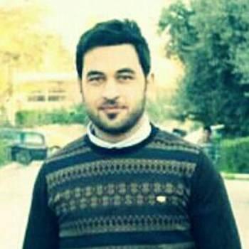 hamdya141847_Al Buhayrah_Svobodný(á)_Muž