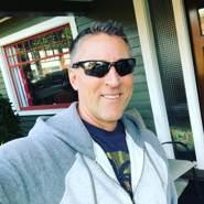 Ashford77's profile photo