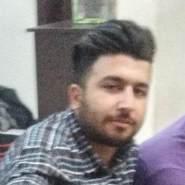 aboalfazln's profile photo