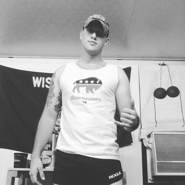 blackpatrick39's profile photo