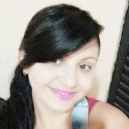 nadin266477's profile photo