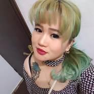 mitchiyakot's profile photo