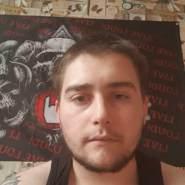 demone9's profile photo