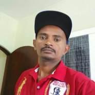 juniors1565's profile photo