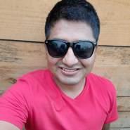 leteniels's profile photo