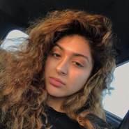 hannah9253's profile photo