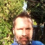 lacit44's profile photo