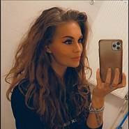 freetjee19's profile photo