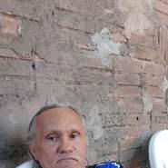 raimundononato41's profile photo