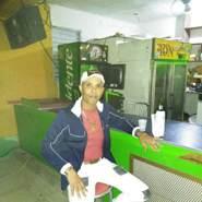 aridiop696807's profile photo