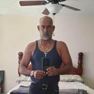 luisf747876's profile photo