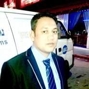 naveed887621's profile photo