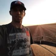 andrep492295's profile photo
