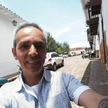 wilson34181_Distrito Capital De Bogota_Singur_Domnul