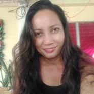 ronina370847's profile photo