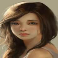 marom62's profile photo