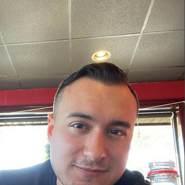 redezenes's profile photo