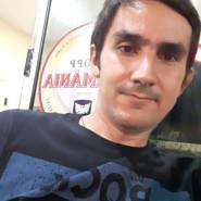 leonardom429619's profile photo