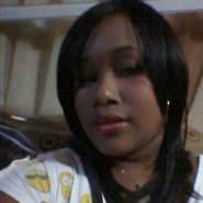 lilianad152498's profile photo