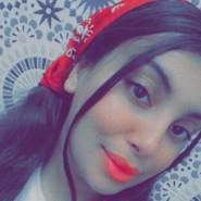 lailai853645's profile photo