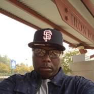 michaell56541's profile photo