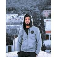 mostafs_222's profile photo