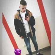 nikolat870924's profile photo