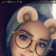 aasolh813921's profile photo