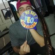 alexandere786515's profile photo