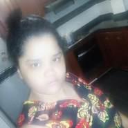 anam459592's profile photo