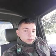 henriquey306120's profile photo