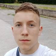bojanf376528's profile photo