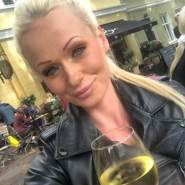 elizabethkeen191381's profile photo