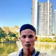 useruamyj02's profile photo