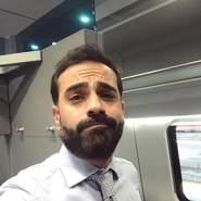 davidd739942's profile photo