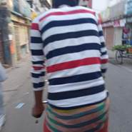 shahint863508's profile photo
