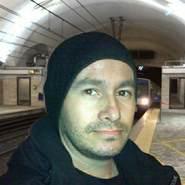 walterr778737's profile photo
