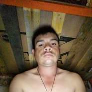 eliecero499240's profile photo