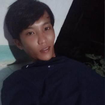 khar527_Ho Chi Minh_Kawaler/Panna_Mężczyzna