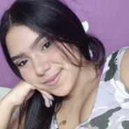 cristina664412's profile photo