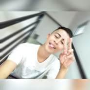 taettaenr's profile photo