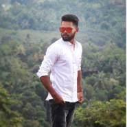 syedz735180's profile photo