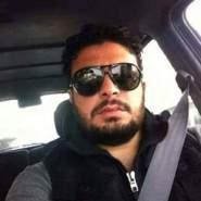 sherifa402517's profile photo