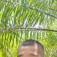 userplq530497's profile photo