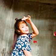 darleneg609017's profile photo