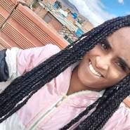 luceroc266585's profile photo